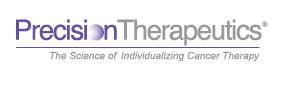 Precision Therapeutics, Inc.