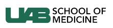 UAB School of Medicine