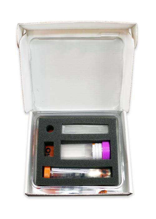 9044-FNA-Kit-5-Slides