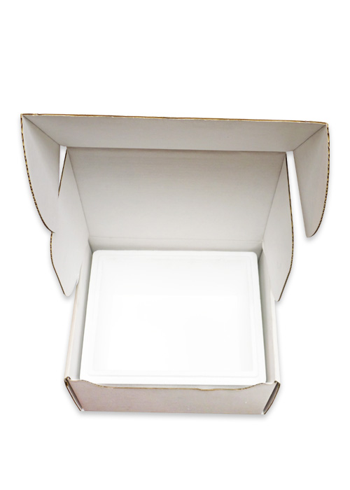 9059-Medium-Insulated-Shipper-Kit