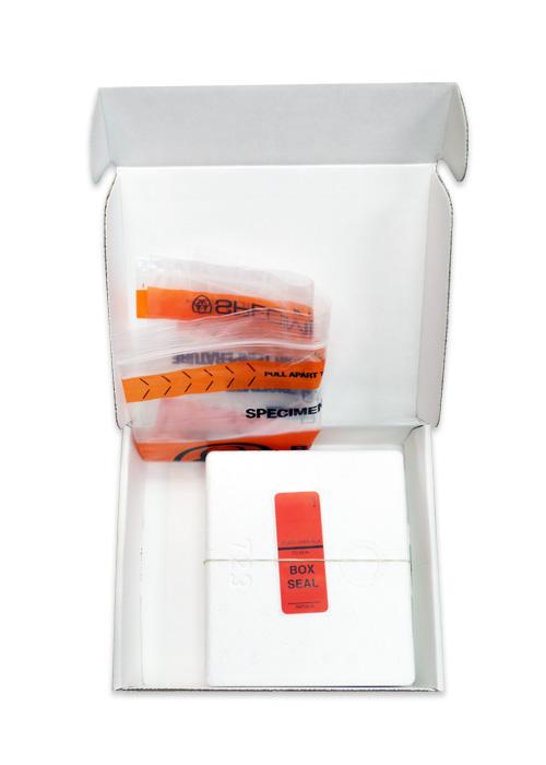 9077-Blood-Shipper-Kit