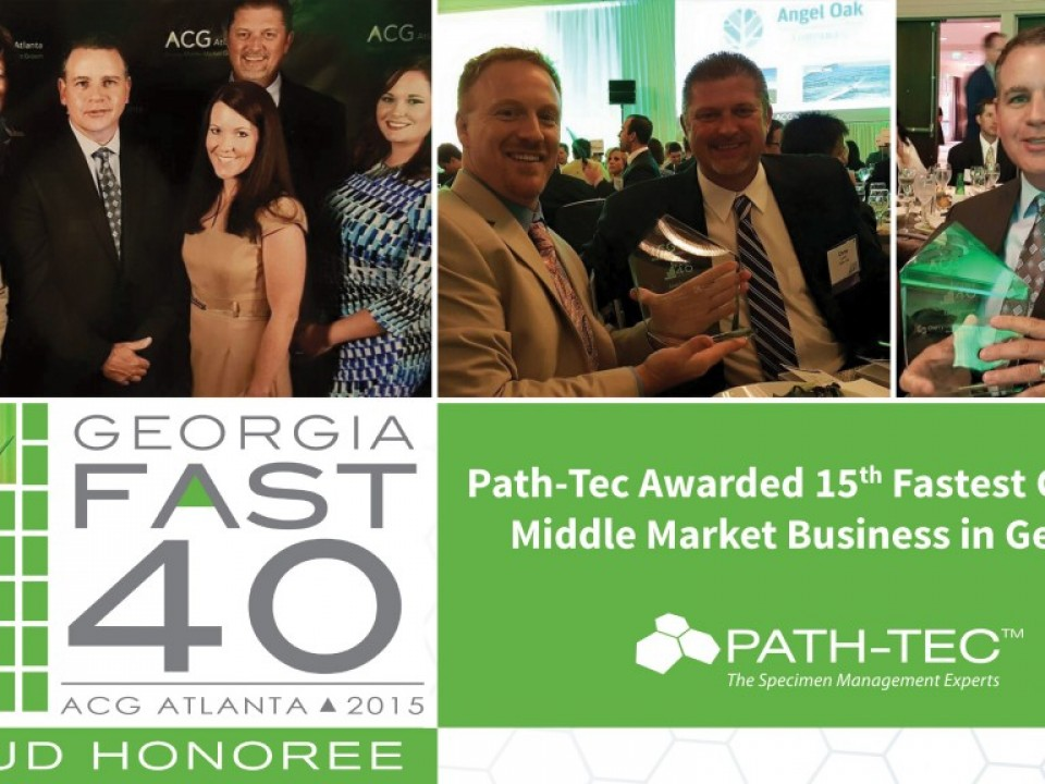 Welcome_ACG_Fast_40