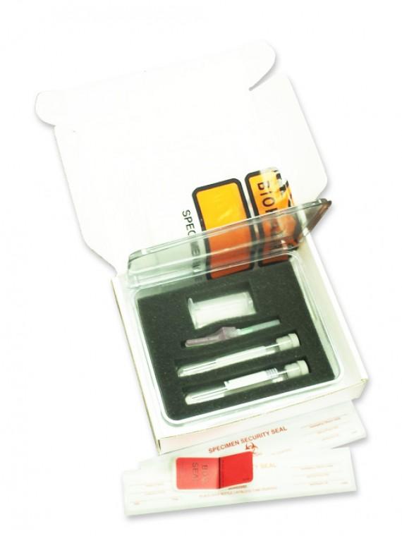 path tec legal blood alcohol collection kit. Black Bedroom Furniture Sets. Home Design Ideas